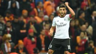 La dirigencia deBoca Juniorsle cumplió a GustavoAlfaro uno de sus anhelos: incoporar a Eduardo Salvio, futbolista que el entrenador había pedido...