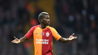 Everton forward Henry Onyekuru has completed a switch to Ligue 1 side Monaco, heading to France for an undisclosed fee beliieved to be in the region of...
