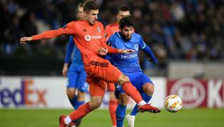 GeçmişteArda Turanve Emre Belözoğlu'nu Atletico Madrid'e aldıran teknik direktör Diego Simeone şimdi de Beşiktaş'ın 22 yaşındaki oyuncusu Dorukhan Toköz'ü...