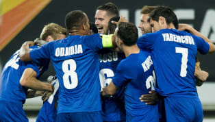 L'ASSEfaisait son retour sur la scène européenne avec un premier match de la phase de poules d'Europa League sur la pelouse de la Gantoise. Et pour leur...