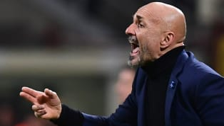 Afin de renforcer son effectif pour la saison prochaine, l'Inter aurait ciblé deux joueurs lyonnais, Tanguy Ndombele et Memphis Depay, lors du mercato...