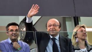Luciano Moggi, ex direttore sportivo dellaJuventus, ha fatto il punto sul mercato del club bianconero nel corso del consueto appuntamento editoriale sulle...