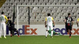 Avrupa'nın Beş Büyük Ligi Ve Süper Lig'de Aleyhine En Fazla Penaltı Verilen 15 Takım