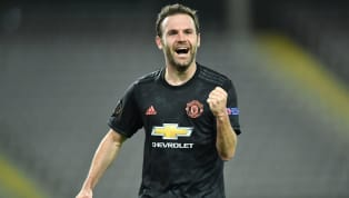 Utd ​Juan Mata has revealed how he has taken on a mentoring role at Manchester United, by helping new arrivals and young players settle into the first-team...