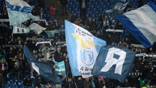 illa Italian media outlets are reporting that a group of Spaniards, an American and a British person were stabbed in violence linked to SS Lazio's upcoming...