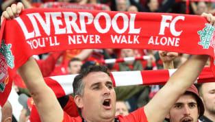 Es gibt sie also noch, die großen Gesten im Fußball. Die, die größer sind als der Sport selbst, weil sie das beste in uns allen symbolisieren:...