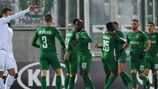 L'Interaffronterà il Ludogorets nei sedicesimi di finale di Europa League, dopo essersi classificata terza nel girone di Champions League e aver mancato la...