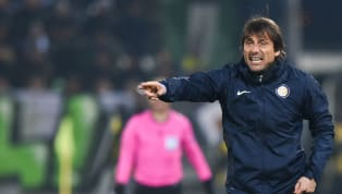 News Title chasers Inter take on relegation threatened Sampdoria on Sunday evening in the Serie A, as they look to get back to winning ways following a...