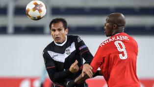 Skorer'in İsrail basınını kaynak gösterdiği habere göre; Hapoel Beer-Sheva, sezon başında 1 milyon Euro karşılığında Trabzonspor'a gönderdiği Anthony...