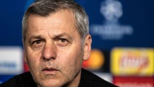 Ce dimanche, l'OL se prépare à recevoir le Toulouse Football Clubpour le compte de la 27ème journée de Ligue 1. Les hommes de Bruno Genesio ne sont qu'à...