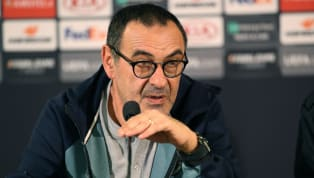 Maurizio Sarri would reportedly be cheaper to sack than any other Chelsea manager during the Roman Abramovich era, with the club only needing to pay £5m to...