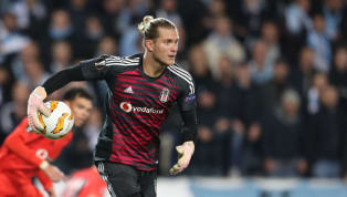 many ​Liverpool goalkeeper Loris Karius has asked the club to terminate his loan deal at Besiktas, after a difficult half season in Turkey. Karius joined...