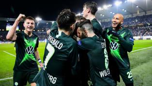 Die Saison hatte blendend für die Wolfsburger angefangen. Lange Zeit waren sie die einzige Mannschaft in der Bundesliga, die noch unbesiegt war. Die...