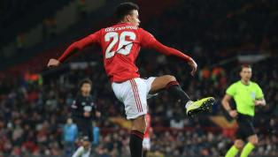 tory Manchester United confirmed their position at the top of their group in the Europa League with an emphatic 4-0 win against Dutch side AZ Alkmaar at Old...