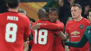 Manchester Unitedassure sa première place de groupe en l'emportant contre Alkmaar (4-0). Après une première mi-temps compliquée, les Red Devils se sont...