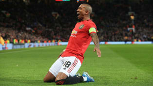 are Ties ​Manchester United and Arsenal each secured top spot in their respective Europa League groups on Thursday evening and will now be among the seeded...