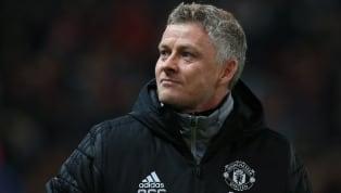 L'entraîneur Mancunien admet que Manchester United ciblerait deux voire trois recrues afin de renforcer les Red Devils pour atteindre les objectifs de fin de...