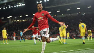 The Ole Gunnar Solskjaer era at Manchester United has been a mixed one as far as results go, but one thing supporters are universally grateful for is the...