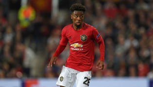 ​Manchester United have started contract talks with Angel Gomes in an effort to ward off foreign interest in the teenager before his current deal expires. Ole...