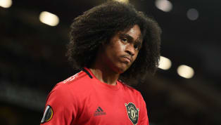 Manchester United youngster Tahith Chong has decided against signing a new contract, and will instead look to leave Old Trafford for free next summer -...