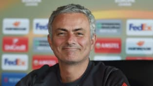 No, you're not dreaming - Mauricio Pochettino really has been sacked by Tottenham and Jose Mourinho really has been appointed as Spurs'new head coach. The...