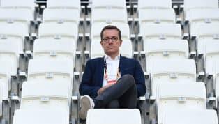 Après une saison dernière réussie (quatrième place à trois points du dauphin monégasque et une finale de League Europa), le projet marseillais cherche un...