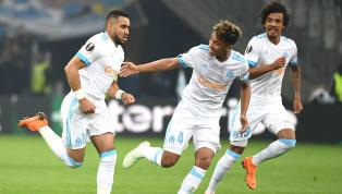 Après la saison calamiteuse qu'il vient de vivre, l'Olympique de Marseille doit se reconstruire pour entamer un nouveau cycle. Pour construire cet OM avec...