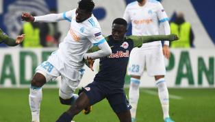 Depuis la rencontre entre l'OM et le Red Bull Salzbourg en 2018, Diadié Samassékou a tapé dans l'œil d'Andoni Zubizarreta qui avait tenté de le faire venir...