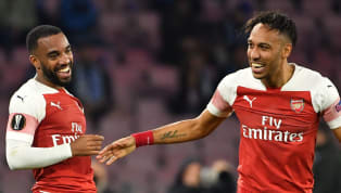 Telah memasuki pekan keempat kompetisiPremier League2019/20, penampilan dari salah satu penghuni tim enam besar,Arsenalmasih belum menemunkan permainan...