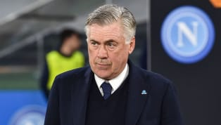 Napoli will travel to Austria to take on RB Salzburg at the Red Bull Arena on Thursday night in the second leg of their round of 16 Europa League matchup. The...
