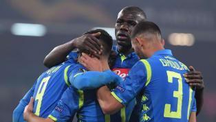 IlNapoliè pronto a blindare Kalidou Koulibaly. Il difensore azzurro, seguito da mezza Europa, è uno dei più appetibili in circolazione ed è considerato...