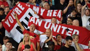 Cựu danh thủ Paul Ince mới đây đã lên tiếng kêu gọi Manchester United nên sớm chiêu mộ ngôi sao Saul Niguez của Atletico Madrid trongkỳ chuyển nhượng mùa...