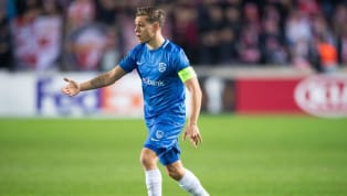DerVfL Wolfsburghat sich in der jüngsten Vergangenheit als gute Anlaufstation für vielversprechende Talente aus den Benelux-Ländern entpuppt. Auch in der...