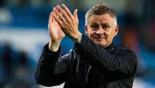 Jose Mourinho Dipecat Man United, Ole Gunnar Solskjaer Merapat
