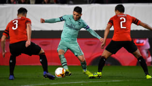 Arsenalmidfielder Lucas Torreira's father has revealed that his son is happy at the Emirates Stadium but has refused to rule out a move away from the North...