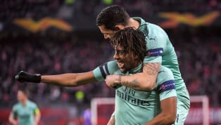 Arsenal forward Alex Iwobi has revealed he will be gunning for Liverpool to win the Champions League final against Tottenham next weekend. The young Nigerian...