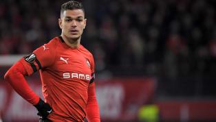 Alors qu'il est actuellement libre de tout contrat après une saison passée au Stade Rennais, Hatem Ben Arfa pourrait très prochainement rejoindre la Liga....