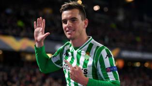 El Atlético de Madrid ya se ha puesto manos a la obra en el mercado de fichajes. La desbandada de algunos de sus jugadores como Griezmann o Godín, sumado a...