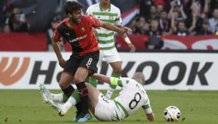 Ce jeudi, à 19h, le Stade rennais recevait le champion écossais, le Celtic Glasgow, pour son premier match de la saison en Europa League. Cette rencontre...