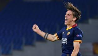 L'Europa League delle squadre italiane è iniziata tra luci e ombre. Male la Lazio che, in trasferta, perde 2-1 contro il Cluji dopo essere passata per prima...