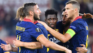 Bologna 📋   FORMAZIONE Scendiamo in campo così 💪❤️💙#WeAreOne pic.twitter.com/CwJf1IDDtK — Bologna Fc 1909 (@BfcOfficialPage) September 22, 2019 Roma  ⚡️...