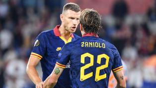 LaRomaha strappato un buon pareggio sul campo dell'Inter, uno 0-0 arrivato dopo una buona prova in cui i giallorossi hanno peccato soltanto negli ultimi...
