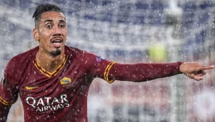 Chris Smalling is keen to make his loan move to Roma permanent,with negotiations ongoing between I Giallorossi and Manchester United over the transfer. ...
