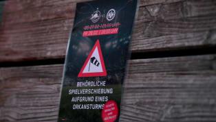 Werder Bremen und Eintracht Frankfurt liegen im Clinch! Aufgrund des gestern abgesagten Europa-League-Spiels der SGE, das nun am heutigen Freitagabend (18...