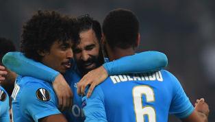 Cette saison, les cadres si importants à l'Olympique de Marseille ne traverse pas leur meilleure saison. L'avenir de certains beaucoup moins titulairessemble...