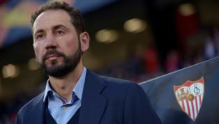11 de Rubi#RCDE | #Volem | #RCDEspanyoldeBarcelona | #EspanyolSevillaFC pic.twitter.com/JKZPaw9N9r — RCD Espanyol de Barcelona (@RCDEspanyol) March 17, 2019...