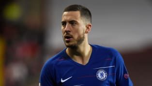 European giants,Real Madrid, are set to announce the signing of Eden Hazard fromChelseain the next few days reports theMarca, with the agreement...