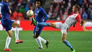 Der Sport-Club aus Freiburg steht wohl kurz vor dem Transfer von Slavia Prags Vladimir Coufal. Der 26-jährige Rechtsverteidiger bestätigte gegenüber...