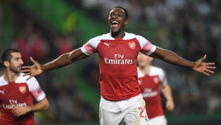 ​Danny Welbeck is in line to return to the Arsenal squad ahead of their Europa League final clash with Chelsea. The forward hasn't featured for the Gunners...