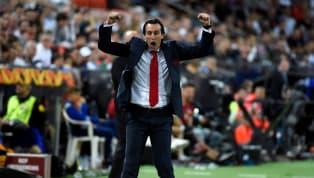 Arsenal berhasil lolos ke babak final Europa League 2018/19 setelah mendapatkan hasil imbang kontra Valencia di Estadio Mestalla dengan skor 4-2 pada Jumat...